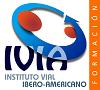 IVIA FORMACION